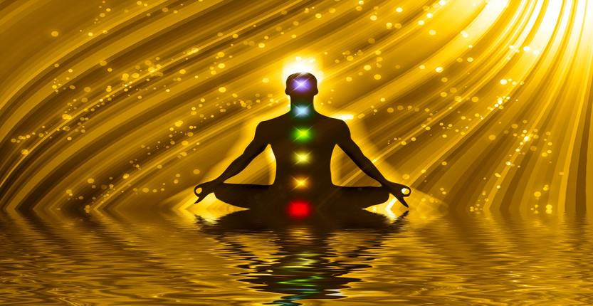 How Meditation Helps You?