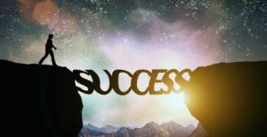 Business coaching via NLP